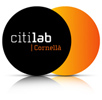 Citilab is sponsoring the CodeSprint of FOSS4G 2010