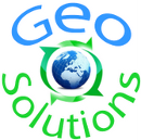 Geo-Solutions.it is Bronze sponsor of FOSS4G 2010