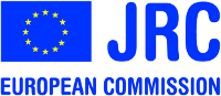 JRC - European Commission is sponsoring the CodeSprint of FOSS4G 2010